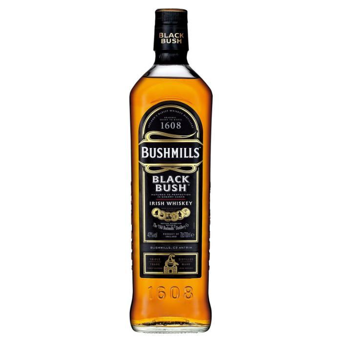 Buy Bushmills Black Bush online from the best online liquor store in the USA.