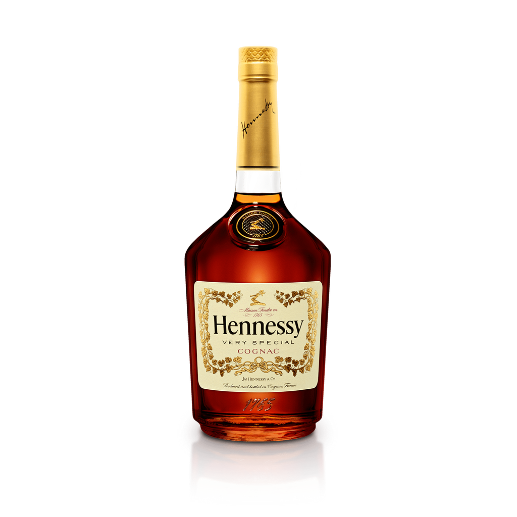 Buy Hennessy V.S online from the best online liquor store in the USA.
