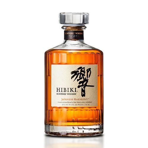 Buy Hibiki Harmony online from the best online liquor store in the USA.