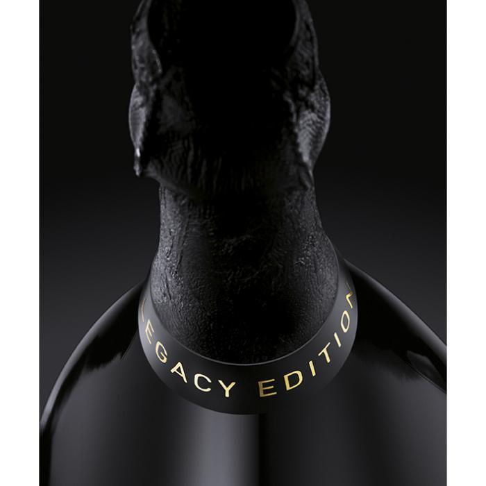 Buy Dom Pérignon Vintage 2008 Chef de Cave Legacy Edition online from the best online liquor store in the USA.
