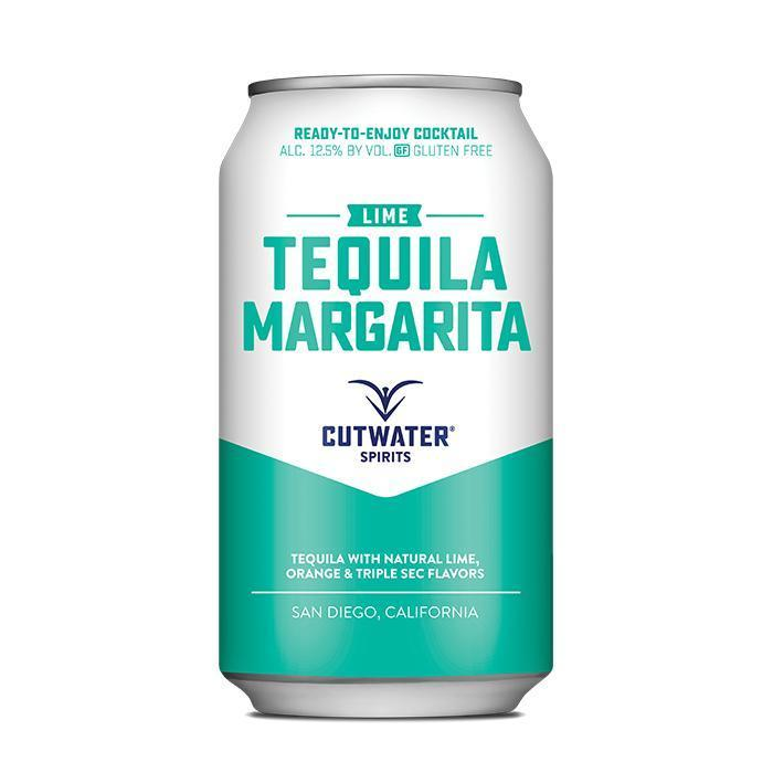Buy Tequila Margarita (4 Pack - 12 Ounce Cans) online from the best online liquor store in the USA.