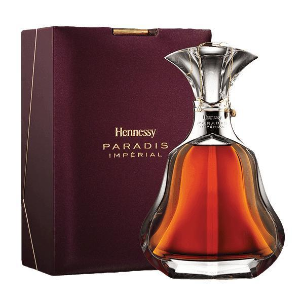 Buy Hennessy Paradis Impérial online from the best online liquor store in the USA.