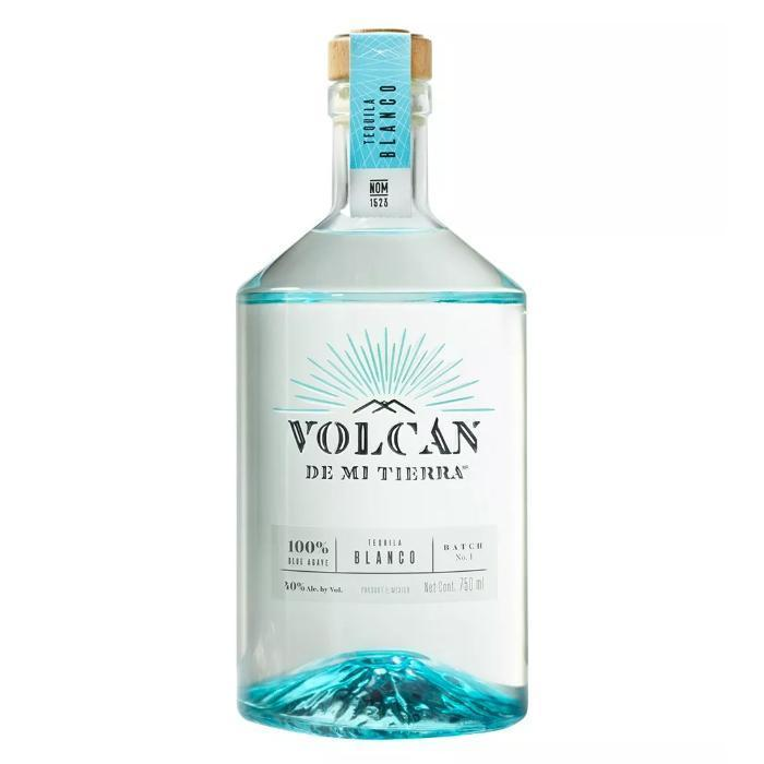 Buy Volcan De Mi Tierra Tequila Blanco online from the best online liquor store in the USA.