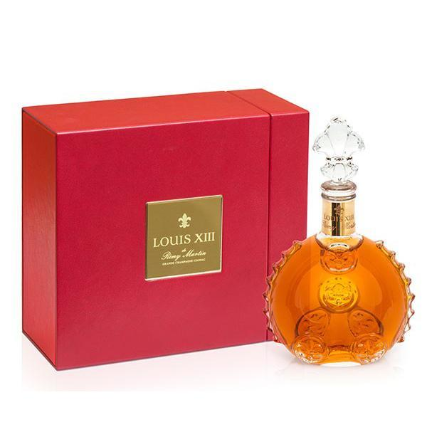 Buy LOUIS XIII COGNAC MINIATURE online from the best online liquor store in the USA.