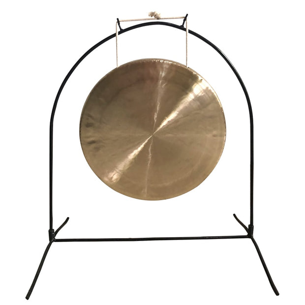 Wind Gong 20''