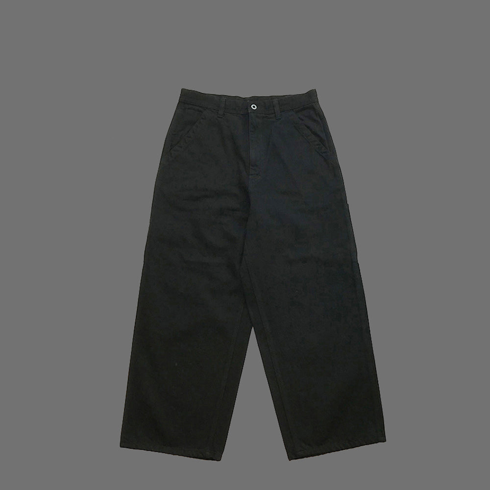 13oz DENIM PAINTER PANTS