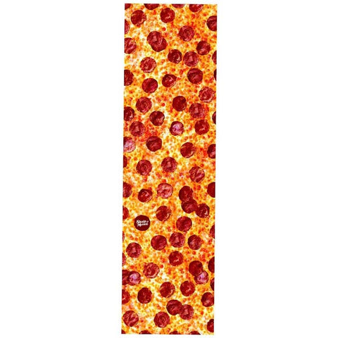 SHEET PIZZA PEPPERONI