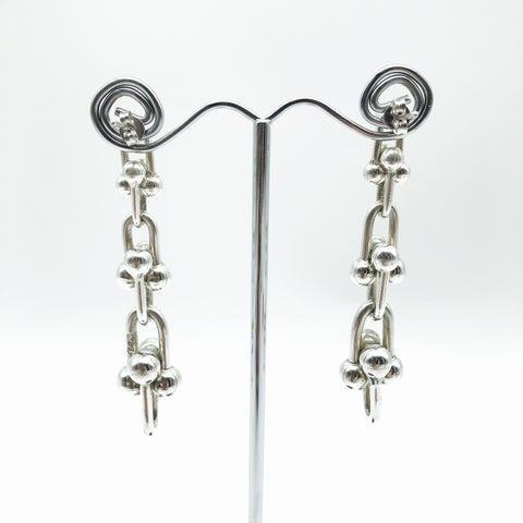 Elvira Earrings