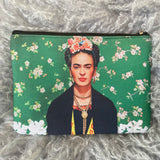 Iconic Frida Case