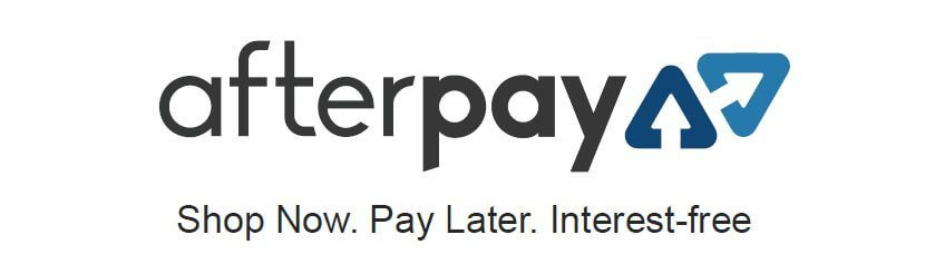 afterpaylogo1