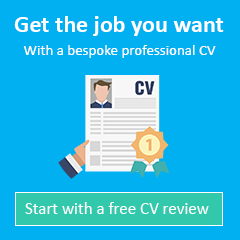 Melbourne Resume Writing Services   Resume Melbourne Executive CV Writing ServiceExecutive CV Writing Service