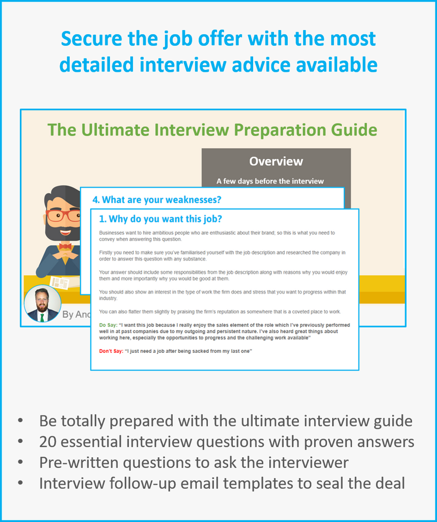 pro job hunter pack 3500 - After Job Offer Questions To Ask