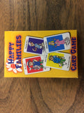 Card Games 4 Titles