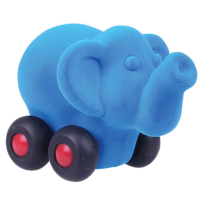 Aniwheelies Elephant