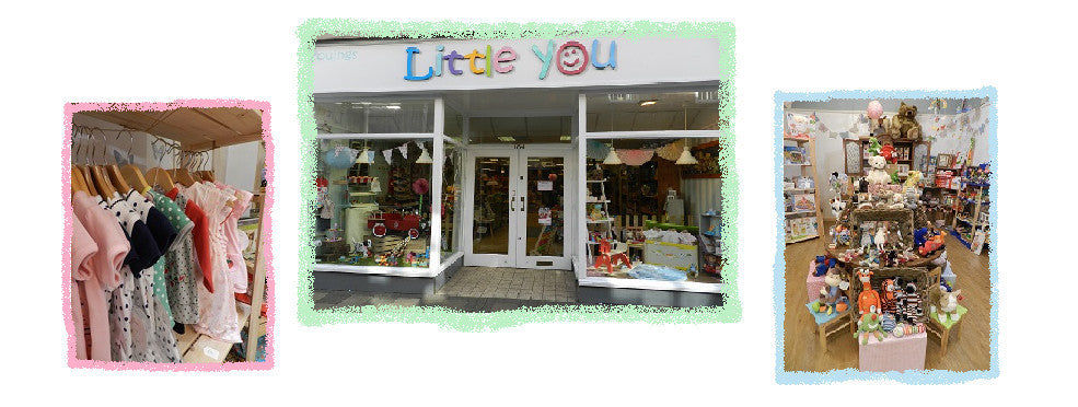 Image result for barnstaple toy shop