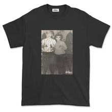Load image into Gallery viewer, The Tee - 1971