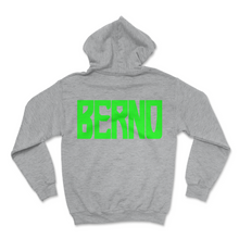 Load image into Gallery viewer, The Hoodie - BERNO
