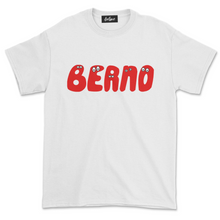 Load image into Gallery viewer, The Tee - Bernopapa