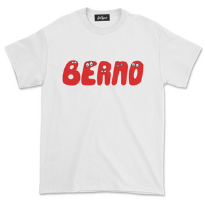 The Tee - Bernopapa