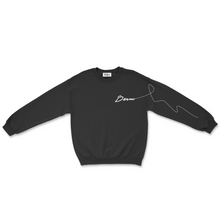 Load image into Gallery viewer, The American Sweat - Signature