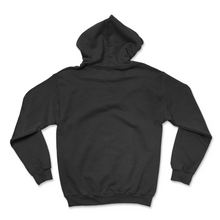 Load image into Gallery viewer, The Hoodie - Quote