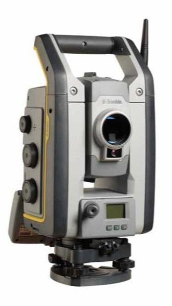 Trimble S7 Estación Total