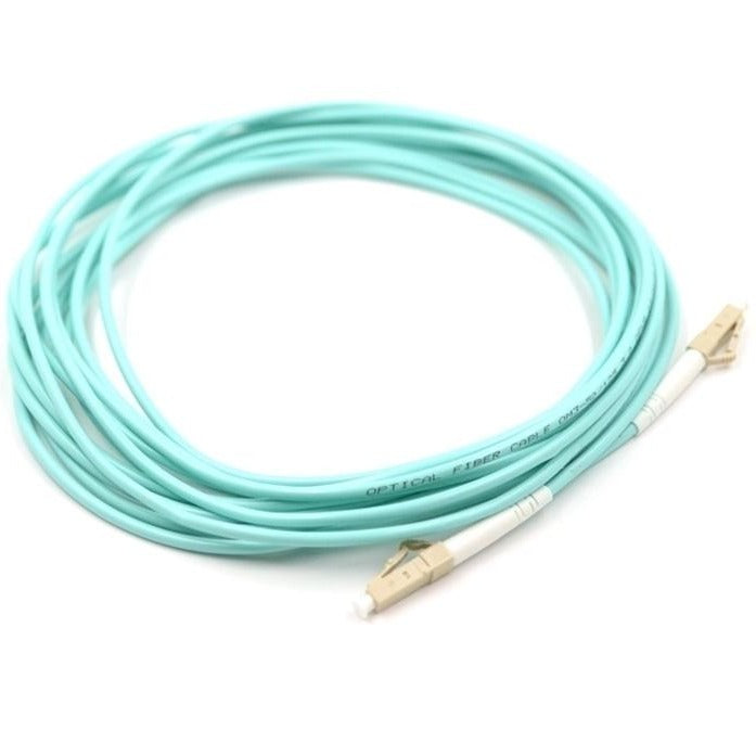 Atlantic LC to LC - Simplex - Multimode Patch Cable