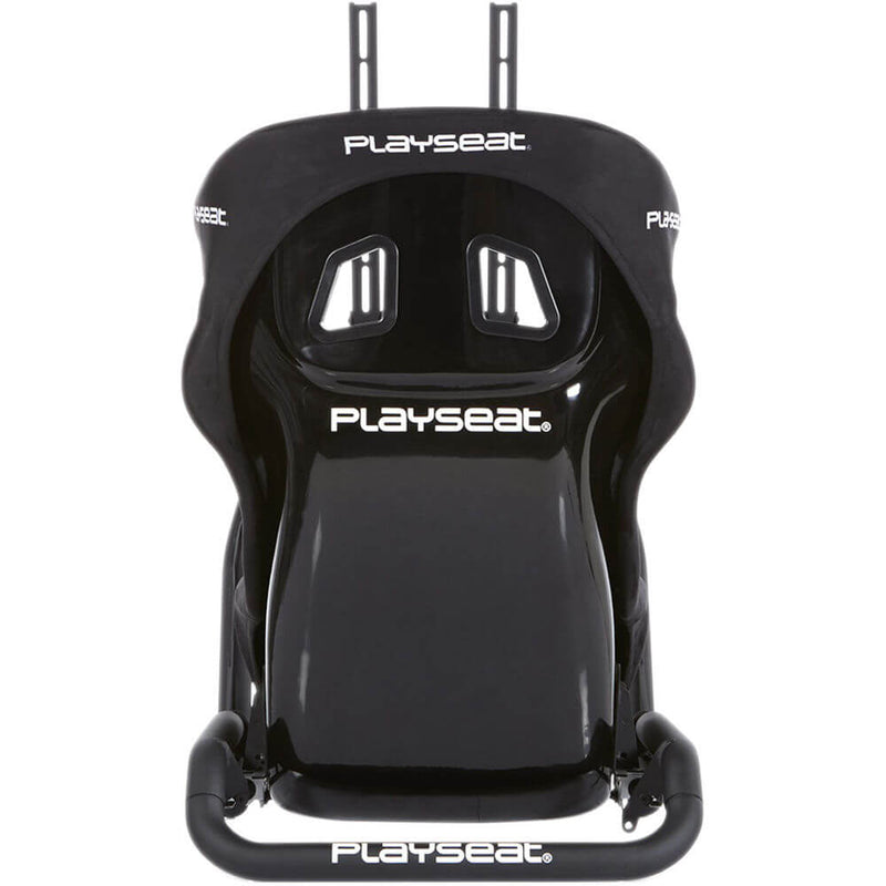 Playseat Sensation Pro Forza