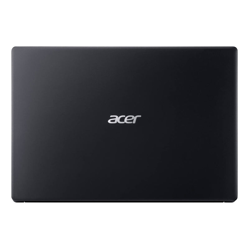 "Acer Aspire 3 Series - Core i5-10210U, 4GB RAM, 1TB HDD, MX230 2GB, DOS, 15.6"" FHD"