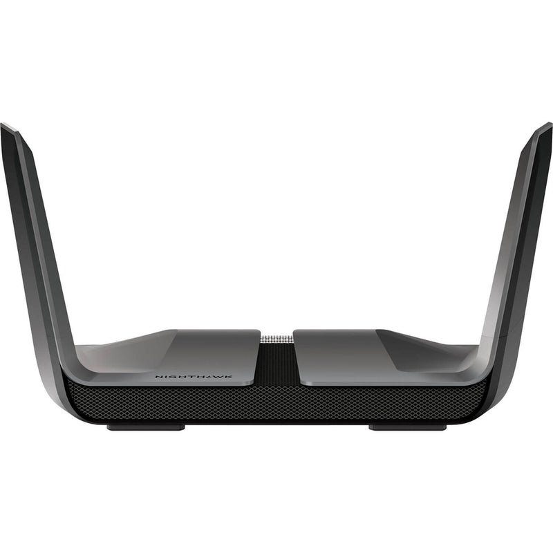 Netgear Nighthawk AX8 8-STREAM AX6000 Wifi 6 Router