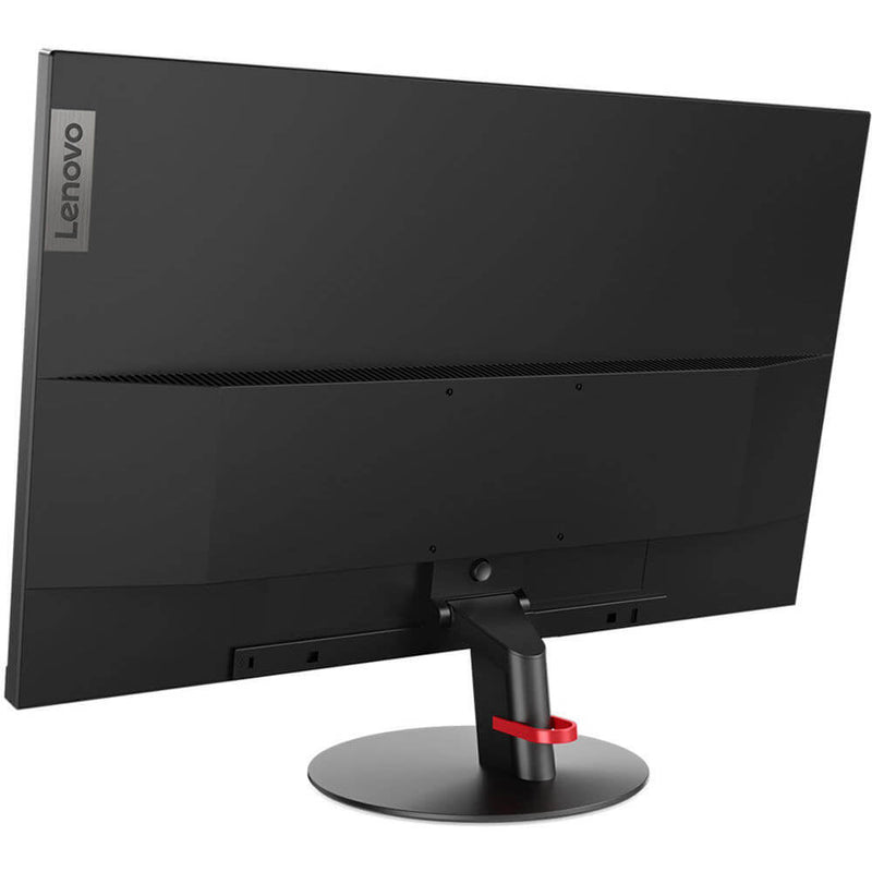 "Lenovo ThinkVision S27i-10 27"" FHD 60Hz AMD FreeSync Monitor"