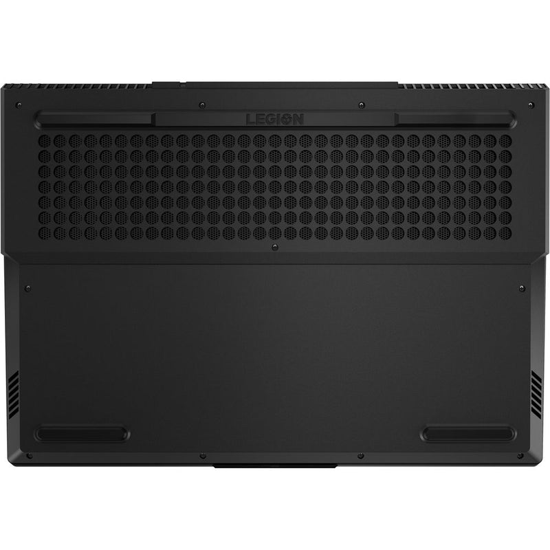 "Lenovo Legion 5 15IMH05 - Core i7-10750H, 8GB RAM, 512GB SSD, GTX 1650 Ti 4GB, Win10, 15.6"" FHD 120Hz"