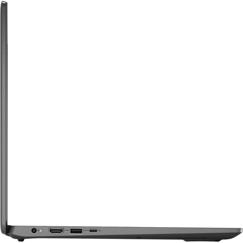 "Dell Latitude 3510 - Core i7-1065G7, 8GB RAM, 1TB, MX230 2GB, Dos, 15.6"" HD"