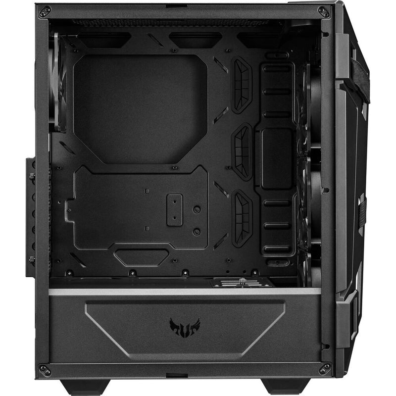 ASUS TUF Gaming GT301 Mid-Tower Case