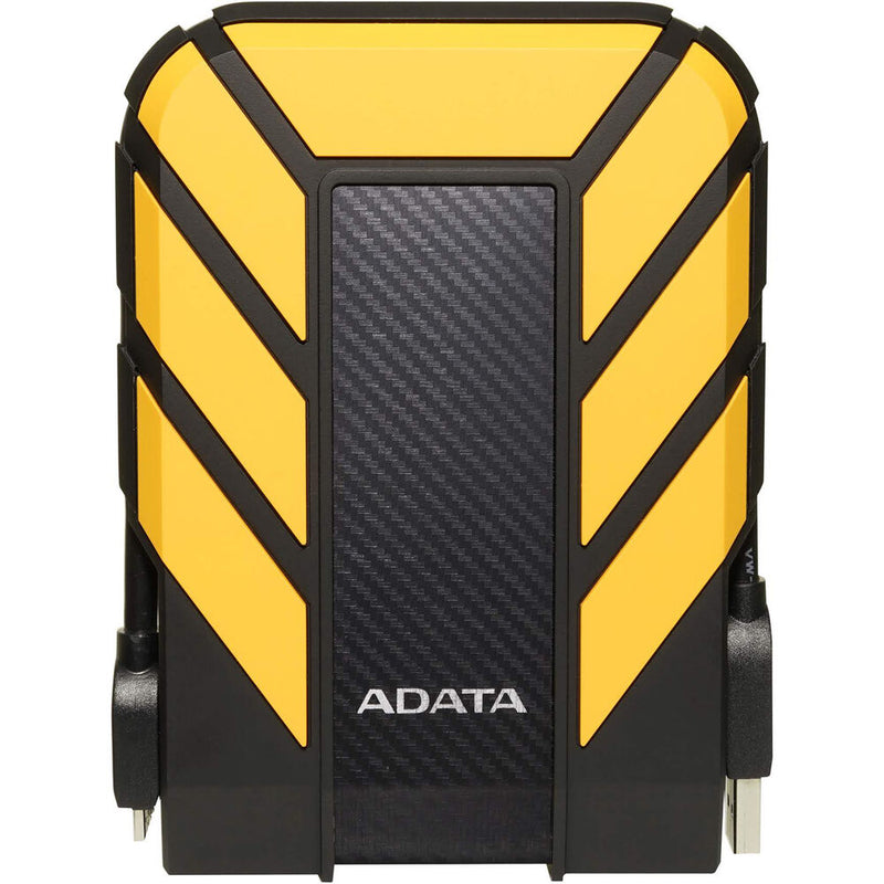 ADATA HD710 Pro 1TB USB 3.1 External Hard Drive