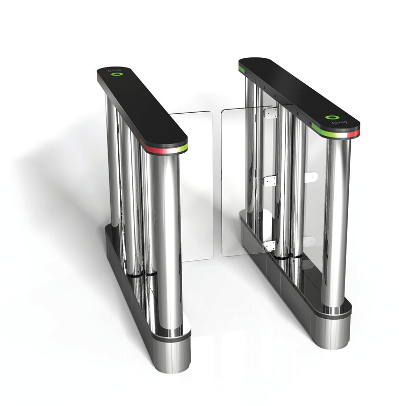 TANSA Speed Gate Turnstiles LTOP 501