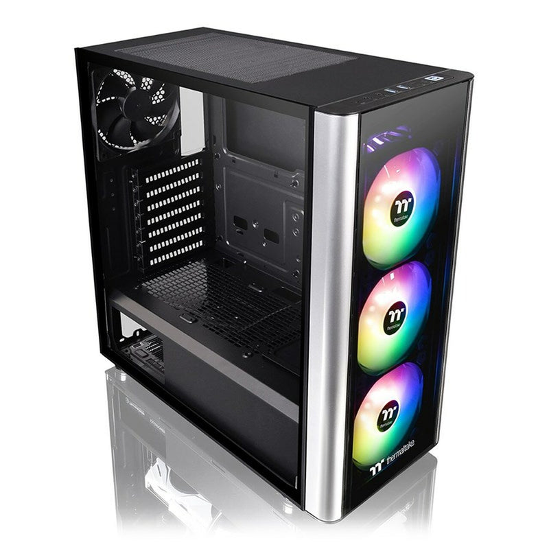 Thermaltake Level 20 MT ARGB Mid-Tower Case