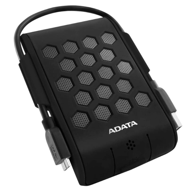 ADATA HD720 External Hard Drive - 2TB