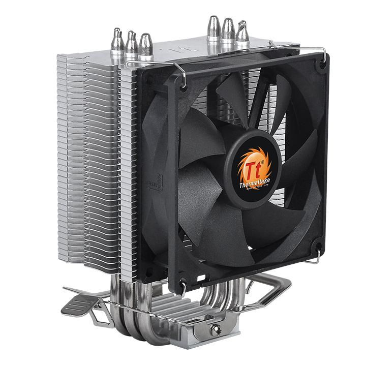 Thermaltake Contac 9 CPU Cooler