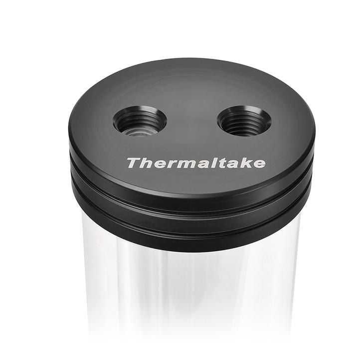 Thermaltake Pacific PR22-D5 300ml Reservoir and D5 Pump