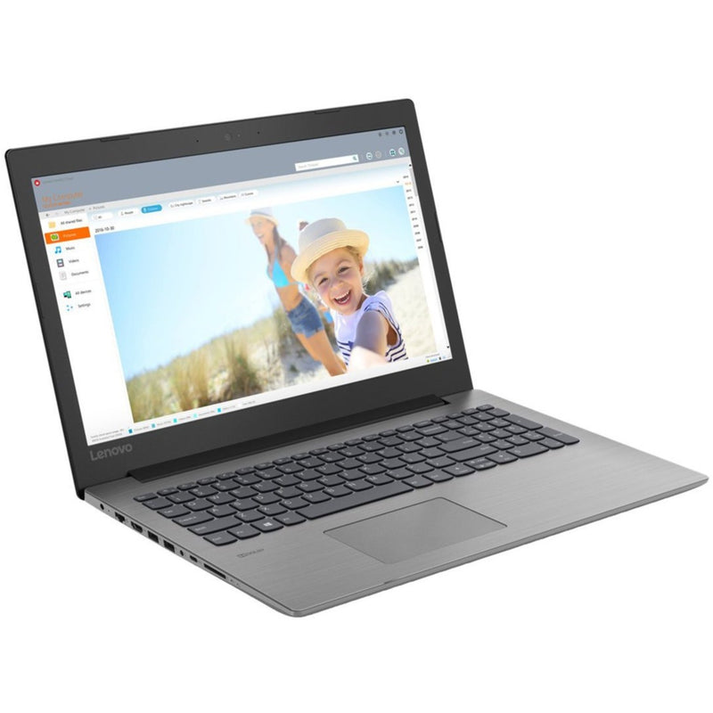 "Lenovo IdeaPad 330-15IGM - Celeron, 4GB RAM, 1TB,  Shared, DOS, 15.6"" HD"