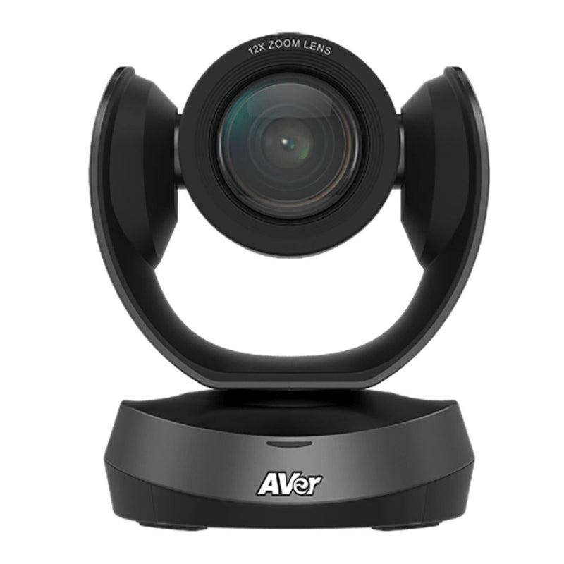 AVer VC520 PRO Conference Camera with Speakerphone