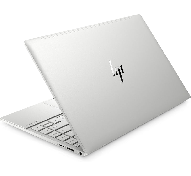 "HP ENVY 13t-ba000 MultiTouch - Core i7-10510U, 16GB RAM, 512GB SSD, MX250 2GB, Win10, 13.3"" FHD"