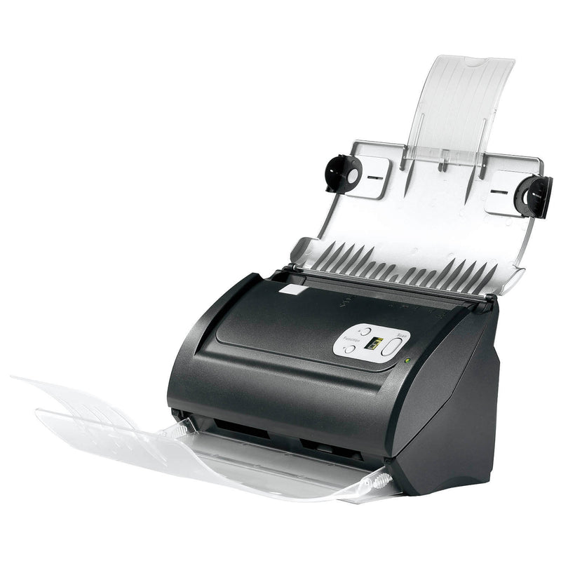 Plustek SmartOffice PS186 Document Scanner