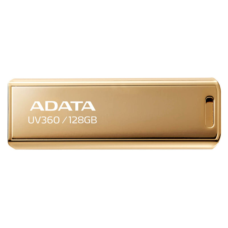 ADATA UV360 USB 3.2 Flash Drive - 64GB