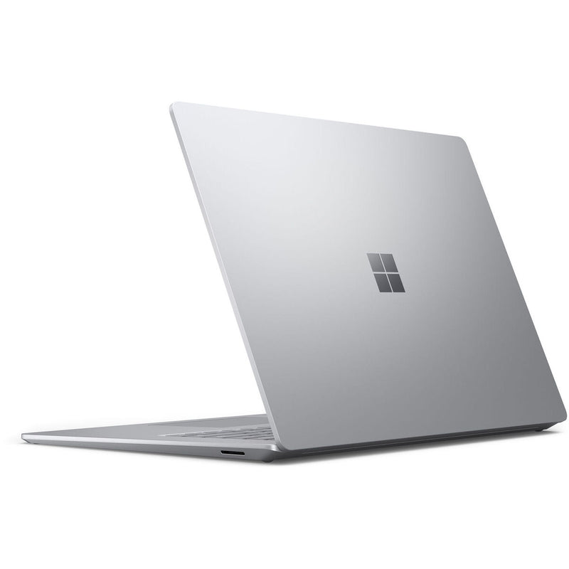 "Microsoft 15"" Multi-Touch Surface Laptop 3 for Business - Arabic"