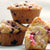 Muffin Recipe for Prostate Health