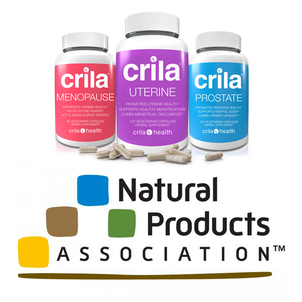 Natural Products Association defends multi-vitamins