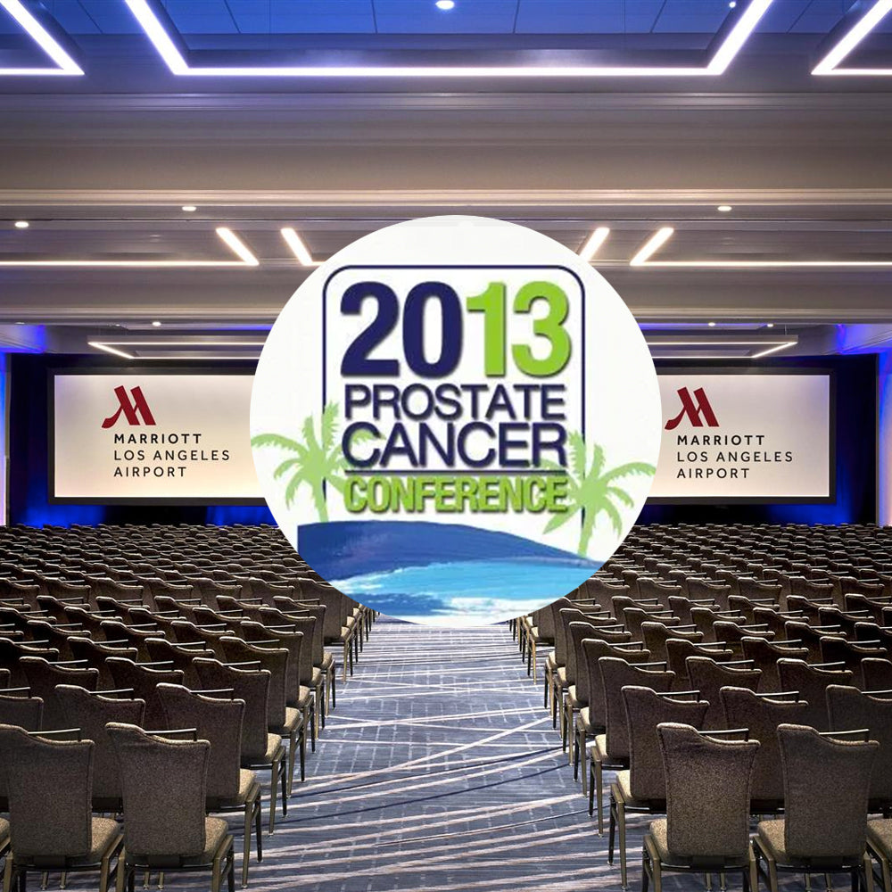 Prostate Research Institute Annual Conference