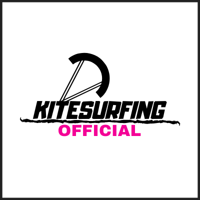 KitesurfingOfficial - About who we are, what we do & our Vision